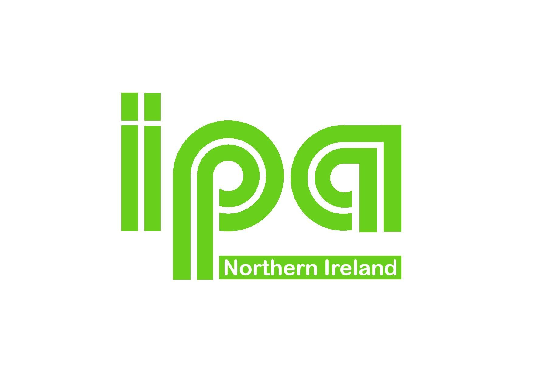 International Play Association – Northern Ireland